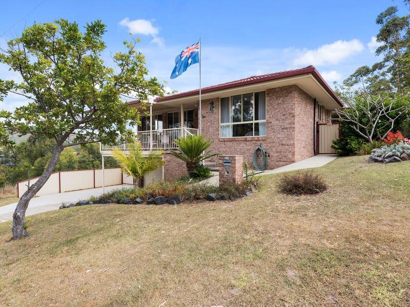 46 Scarborough St, Woolgoolga, NSW 2456