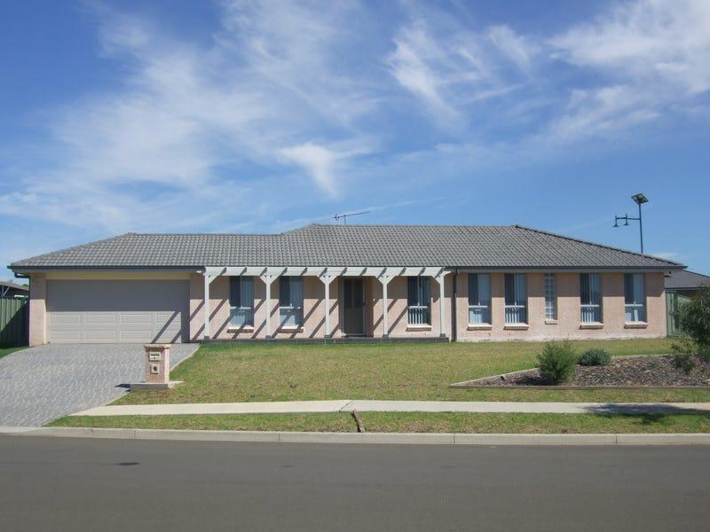 4 Morning View Close, Quirindi, NSW 2343