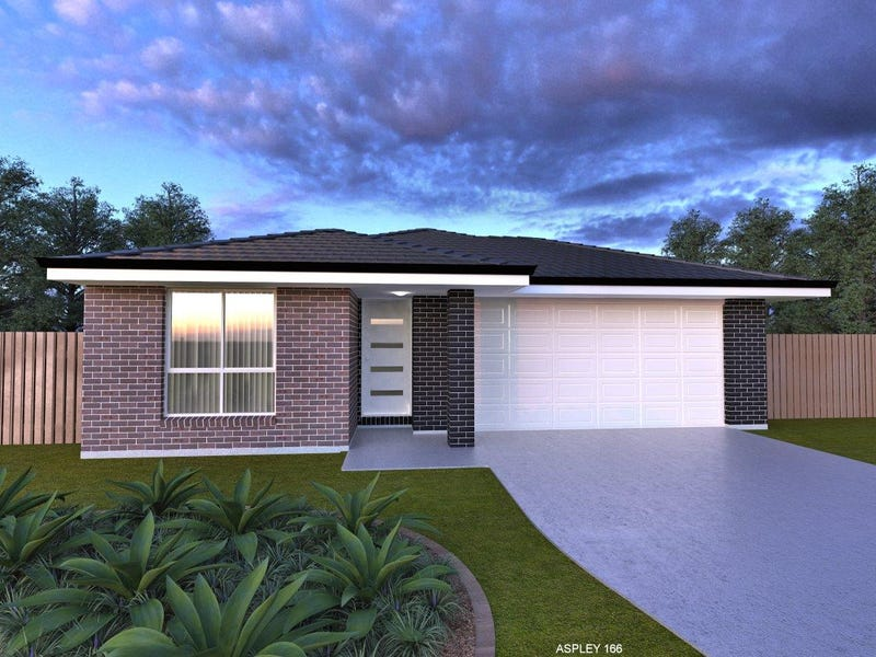 Lot 29 Macksville Heights Drive, Macksville