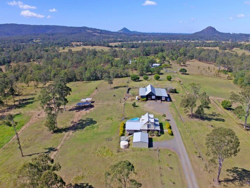 51 Riley Road, Traveston, Qld 4570