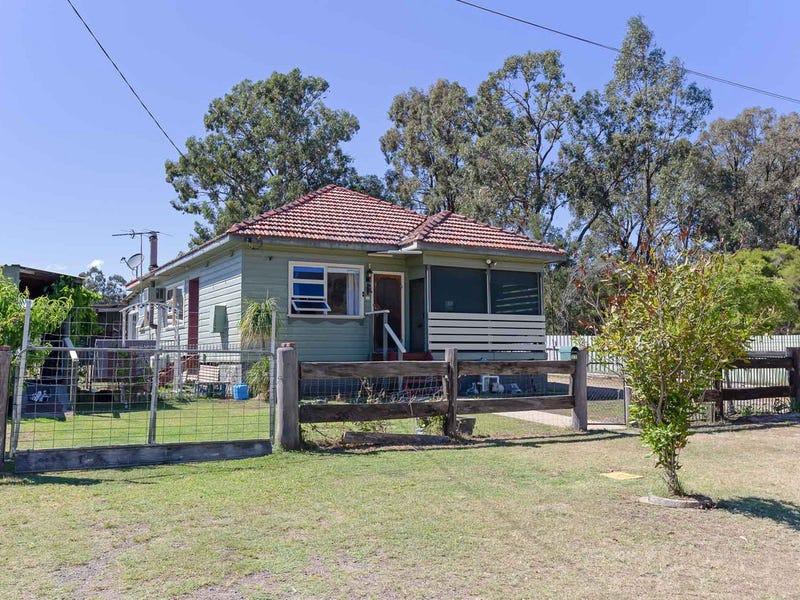 11 Congewai Street, Kearsley, NSW 2325