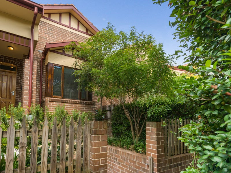 9/37 Hawthorne Parade, Haberfield, NSW 2045