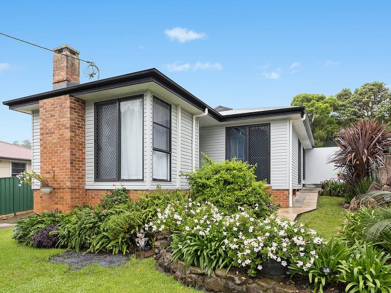 30 Norfolk Street, Berkeley, NSW 2506