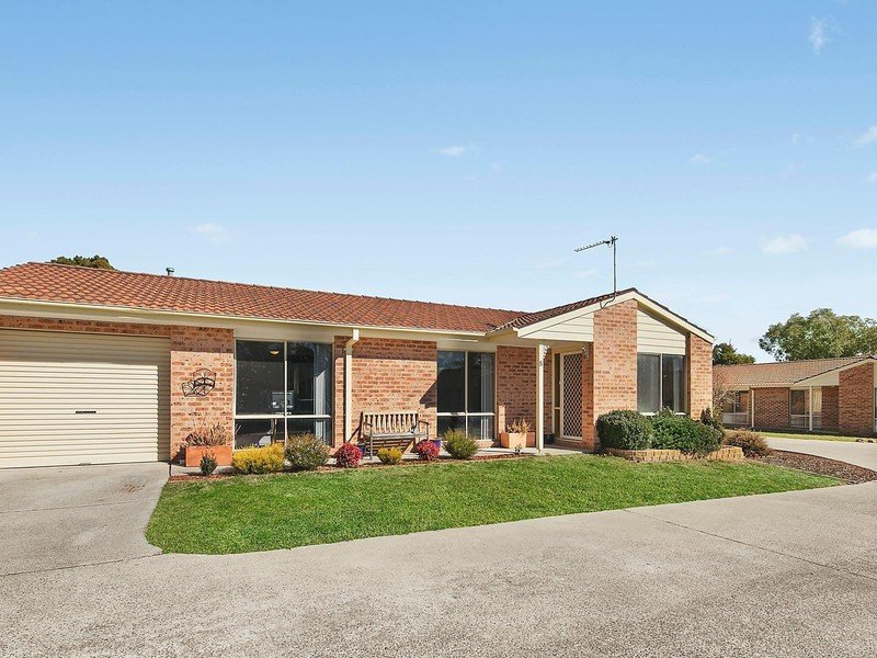 5/41 Ern Florence Crescent, Theodore, ACT 2905
