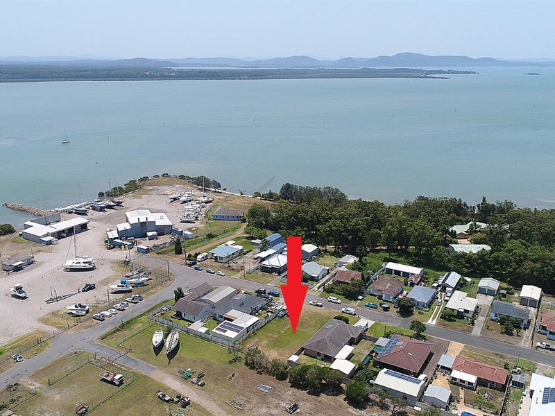 37  Frederick  Drive, Oyster Cove, NSW 2318
