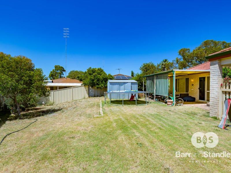 20 Chapman Close, Australind, WA 6233