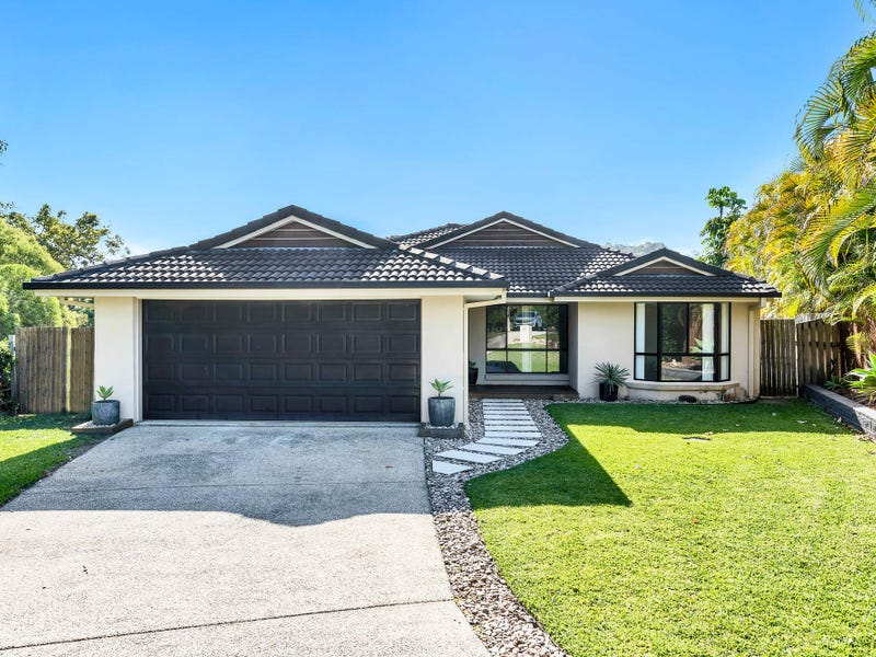 19 Norman Court Upper Coomera Qld 4209