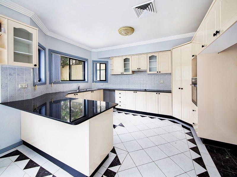 5 Parkwood Drive, Menai, NSW 2234