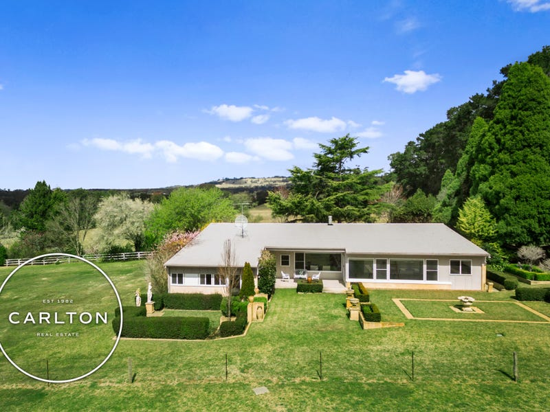 520 Old South Road, Mittagong, NSW 2575