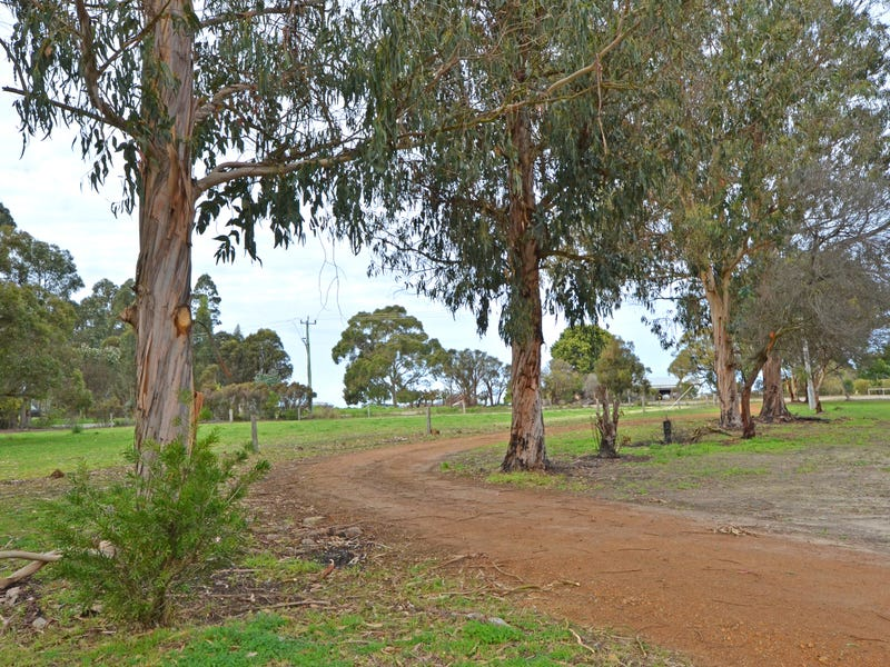 Lot 152 Rocky Crossing Road, Willyung