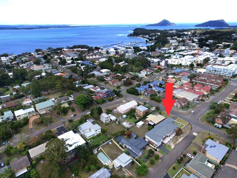 40 Nelson Street, Nelson Bay, NSW 2315