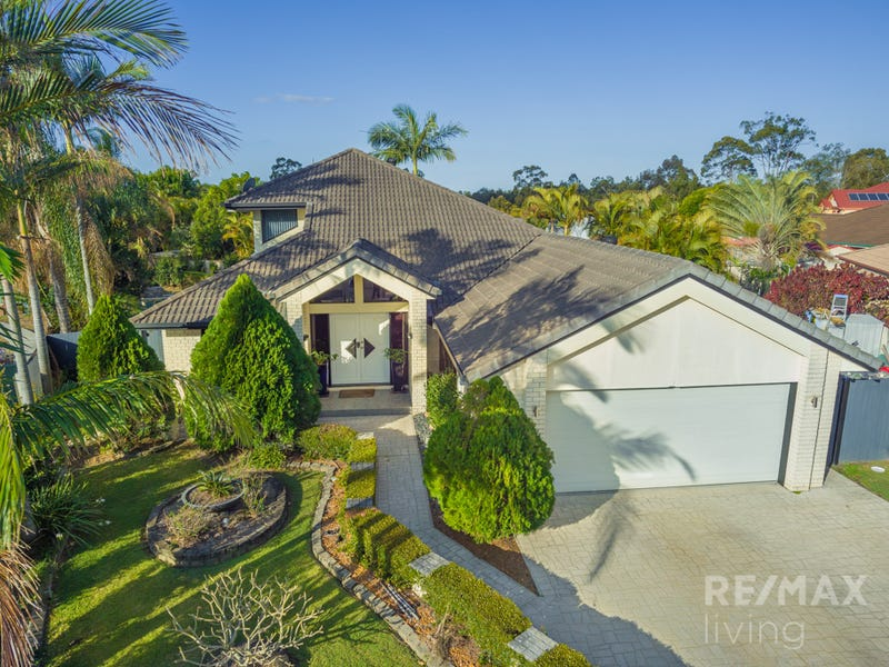 11 Sundown Court, Narangba, Qld 4504