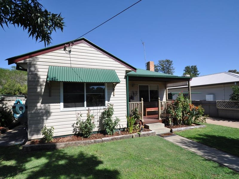 9 Dawson Street, Dubbo, NSW 2830
