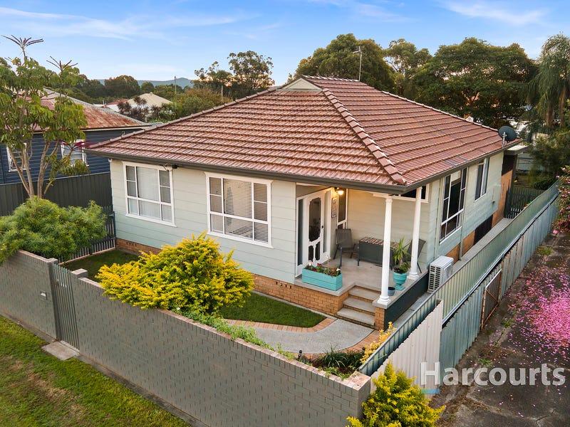 384 Lake Road, Argenton, NSW 2284