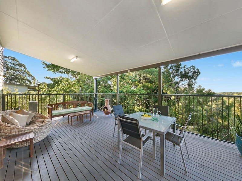 150 Grandview Road, New Lambton Heights, NSW 2305