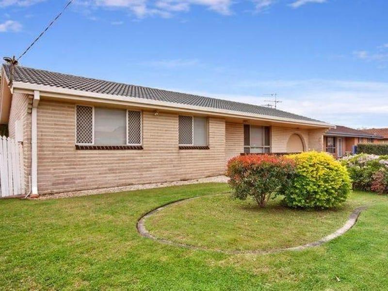 15 Leeson Avenue, Ballina, NSW 2478