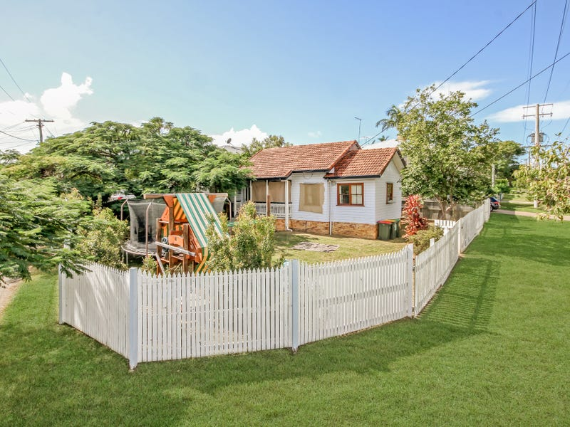 59 Mackenzie Street, Manly West, Qld 4179