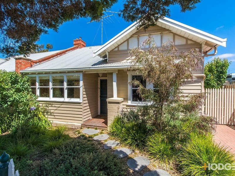 31 Darling Street, East Geelong, Vic 3219