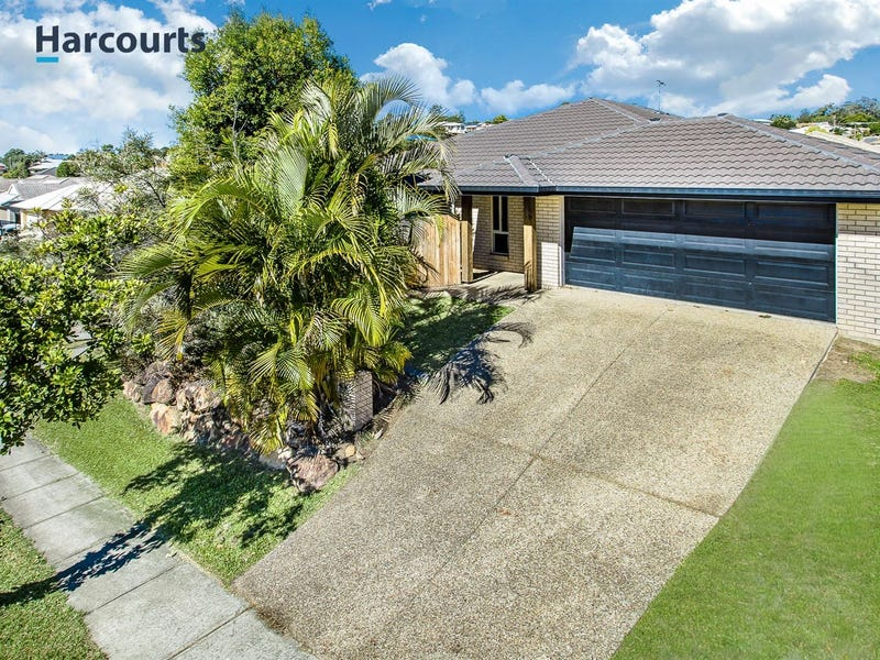 23 Valleyview Street, Narangba, Qld 4504