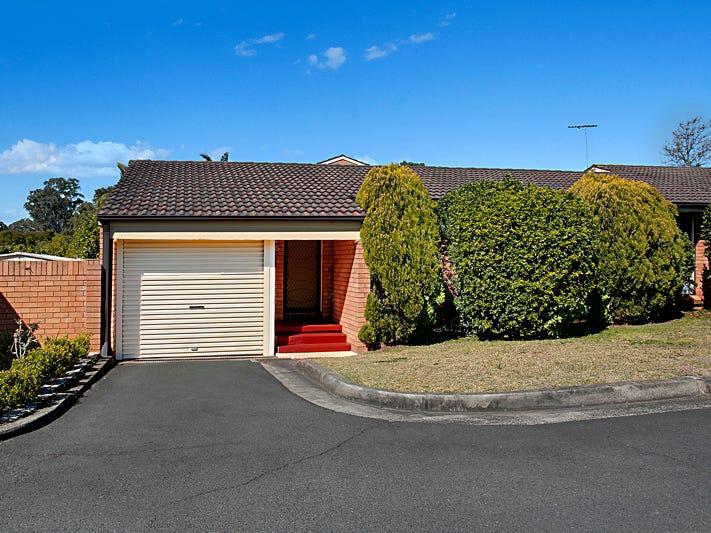 16/15 Kookaburra Street, Ingleburn, NSW 2565