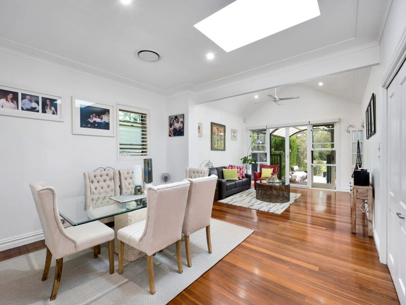 217 Fullers Road, Chatswood, NSW 2067