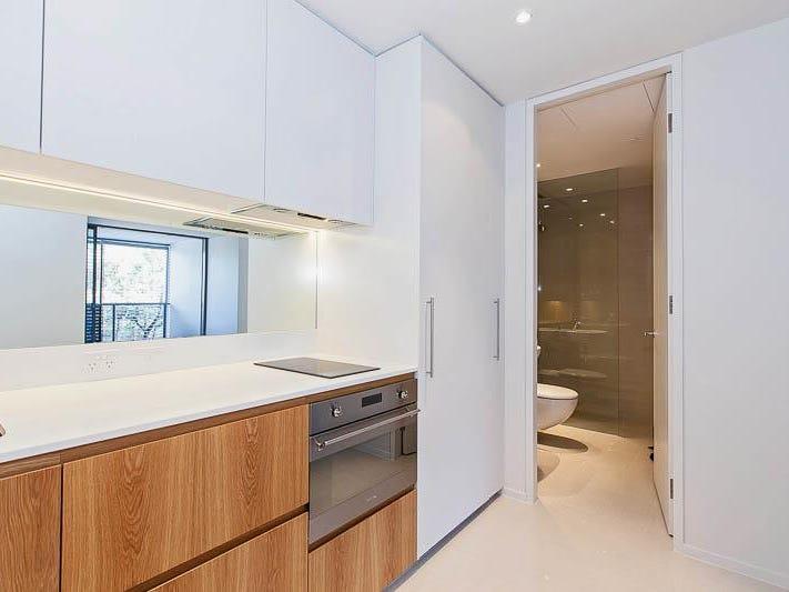 104/ 8 Adelaide Terrace, East Perth, WA 6004