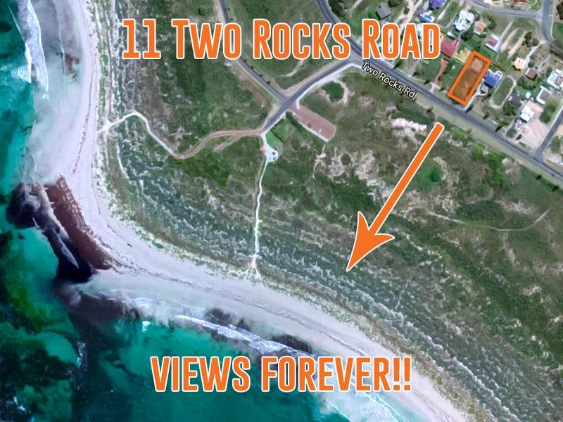 11 Two Rocks Road, Two Rocks, WA 6037