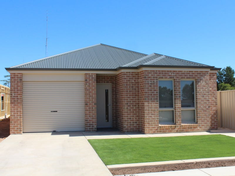 67 Peterson Circuit, Port Pirie, SA 5540