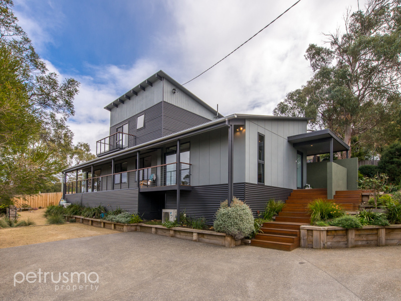 4-6 Gully Road, Dodges Ferry, Tas 7173