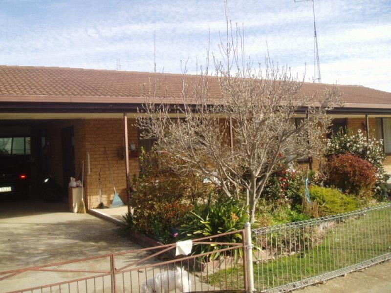 13 MEAD STREET, Cohuna, Vic 3568