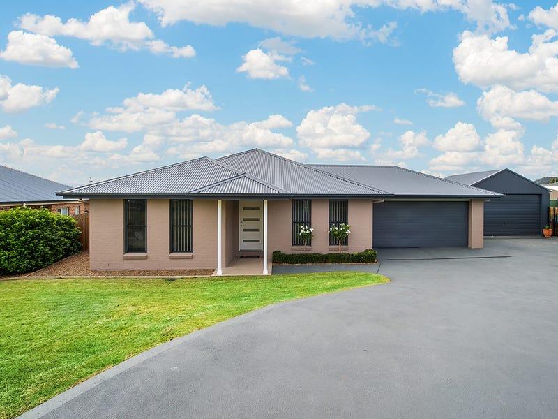 9 John Aarts Court, Mudgee, NSW 2850