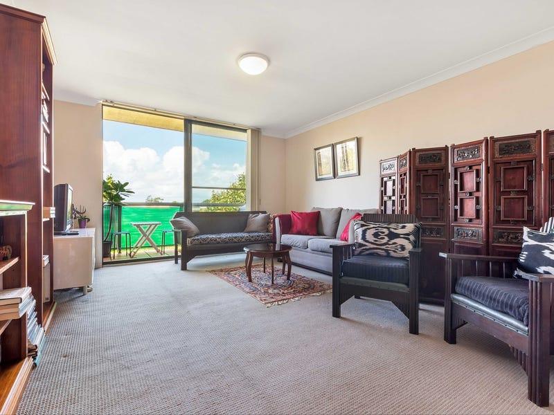 1503/177-219 Mitchell Road, Erskineville, NSW 2043