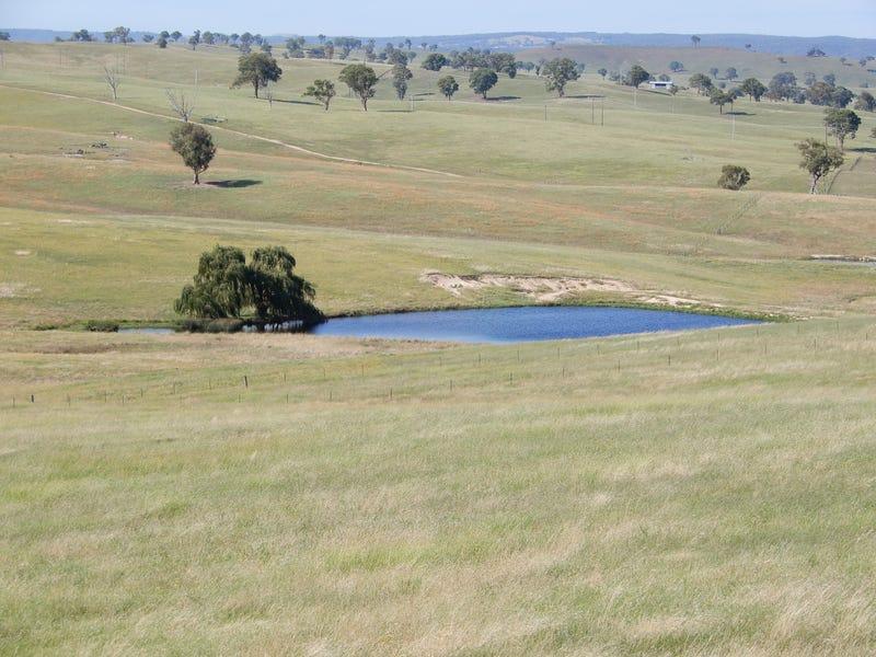 1946 Aarons Pass Road, Aarons Pass, NSW 2850