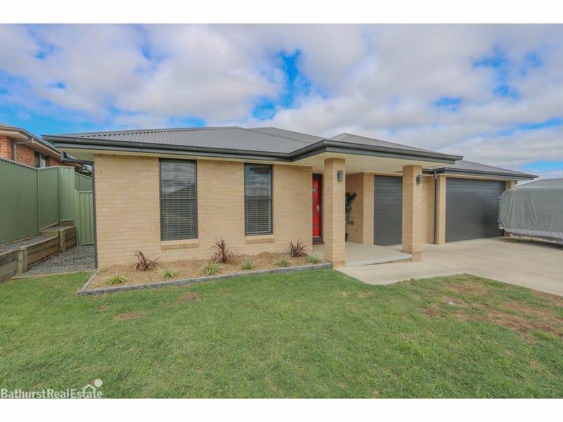 3 Topaz Court, Kelso, NSW 2795