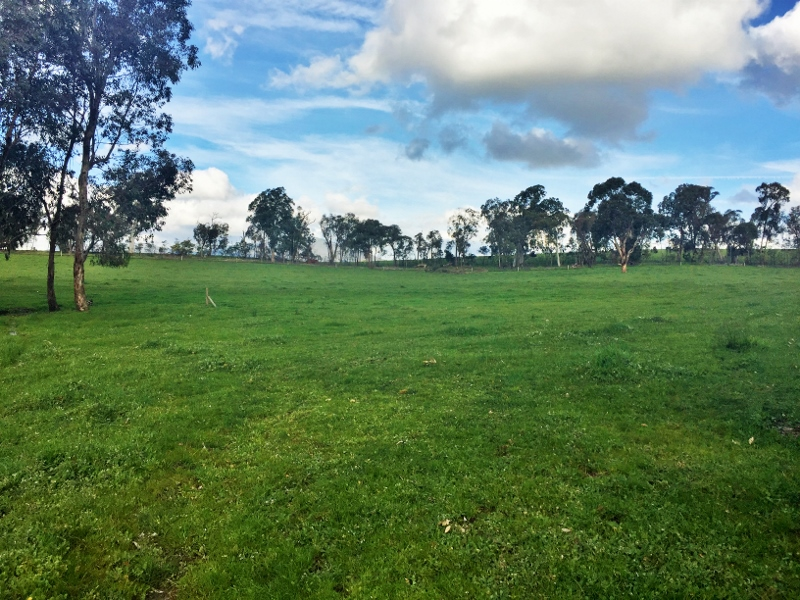 Lot 32 Andrews Lane, Yackandandah, Vic 3749