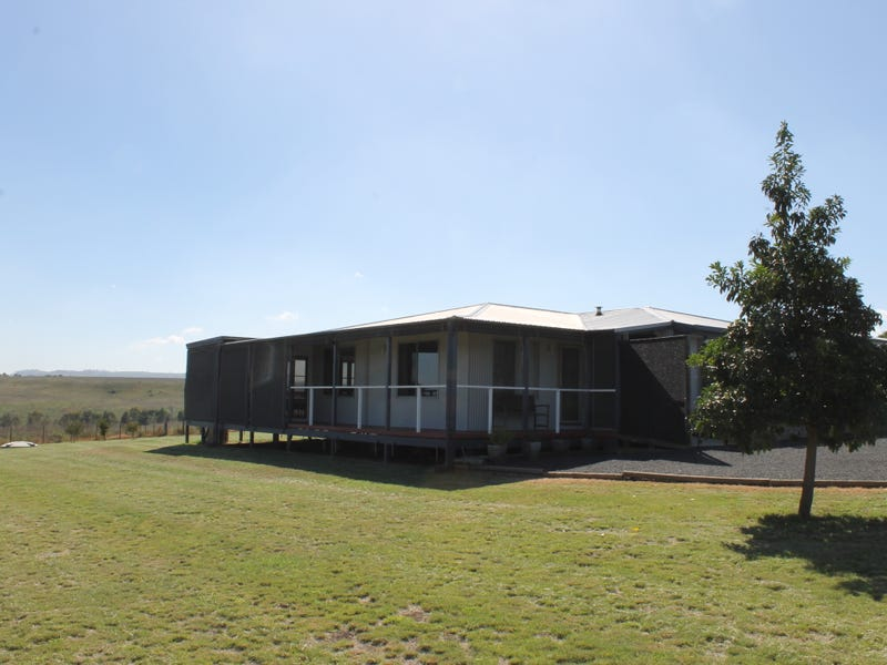 20B  Gummun Ln, Merriwa, NSW 2329