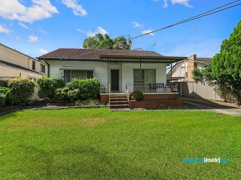 57 Lamonerie Street, Toongabbie, NSW 2146