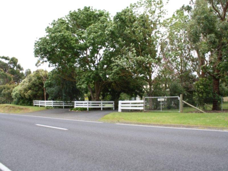 Benara Road, Moorak, SA 5291