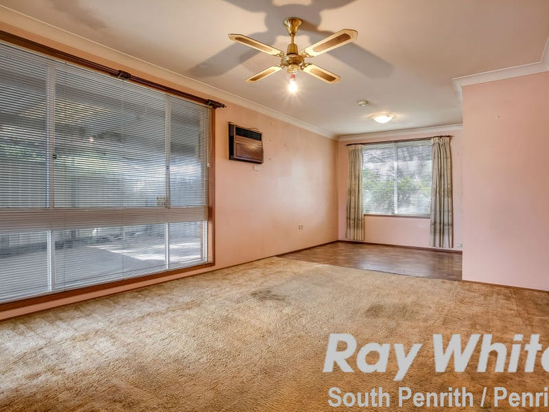 11 Kingsbury Place, Kingswood, NSW 2747