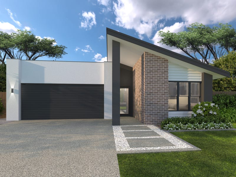 Lot 5/10 Morningview Place, Carindale