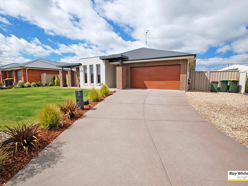 13 Angus Pl, Bungendore, NSW 2621