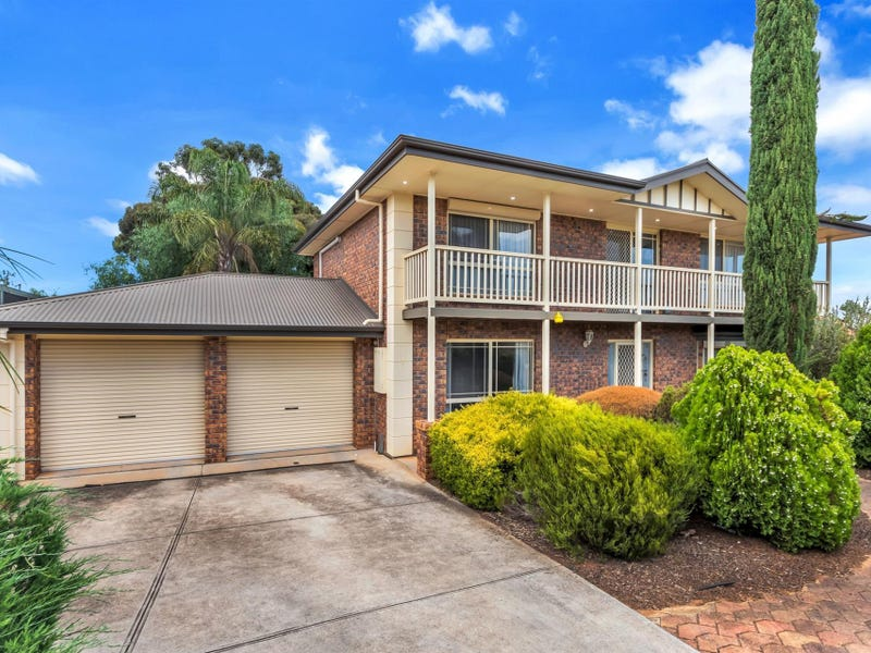 44 Pacific Circuit, Salisbury Heights, SA 5109