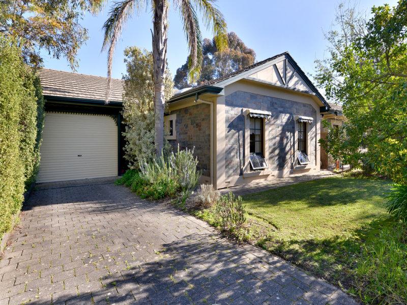 7A Wilpena Street, Eden Hills, SA 5050