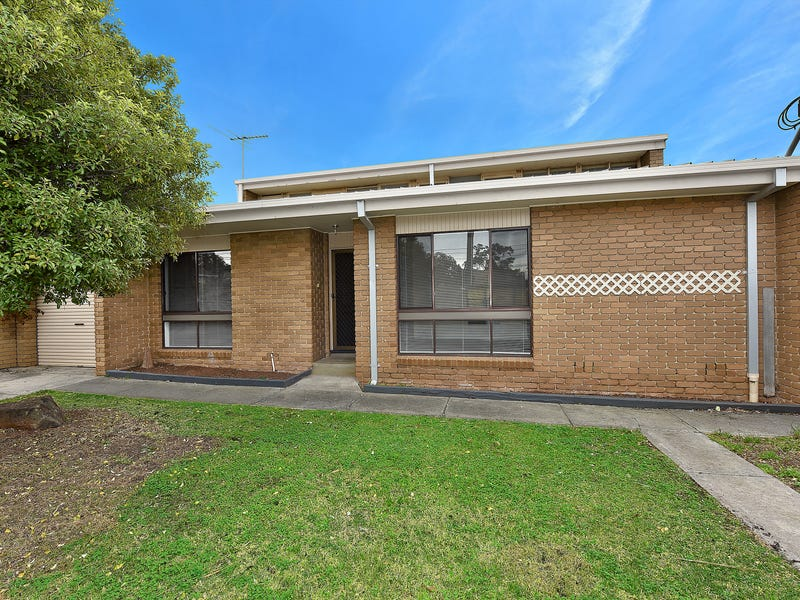 1/434 Buckley  Street, Essendon West, Vic 3040