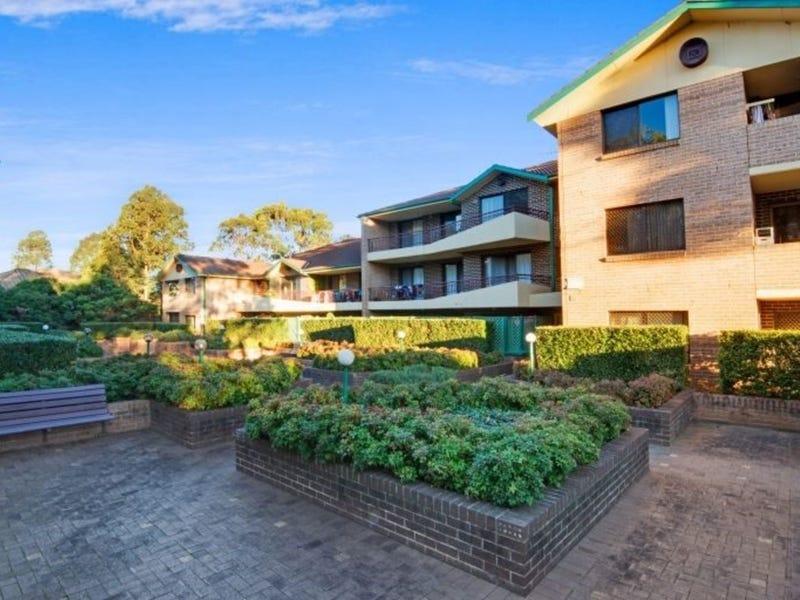 3/164 - 168 Station Street, Wentworthville, NSW 2145