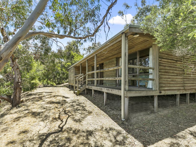 70 Aireys Street, Aireys Inlet, Vic 3231
