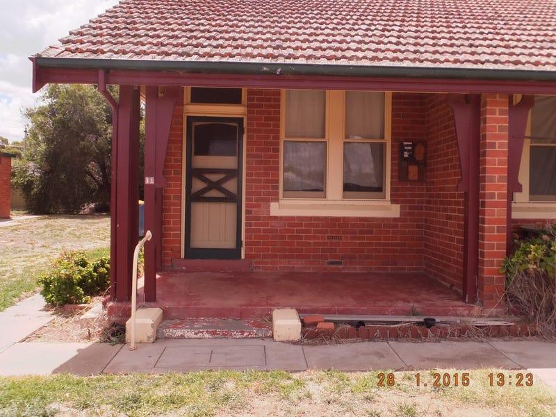 17 Callander Street, Numurkah, Vic 3636