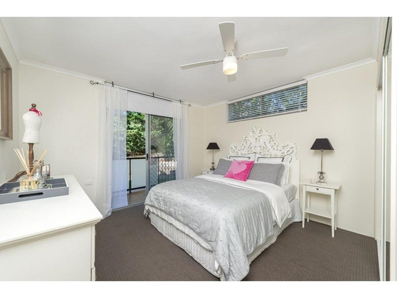 1/39 Princess Street, Bulimba, Qld 4171
