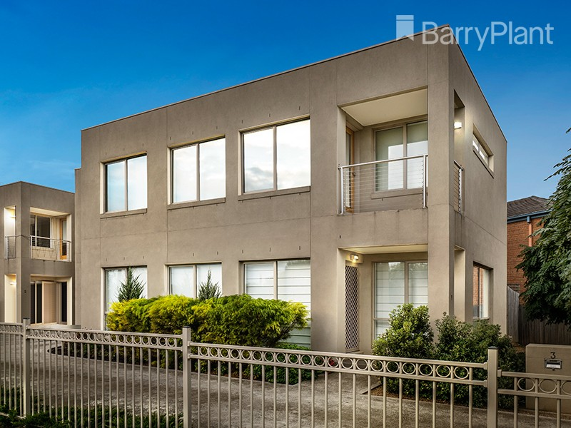 1/10 Quinlan Court, Werribee, Vic 3030