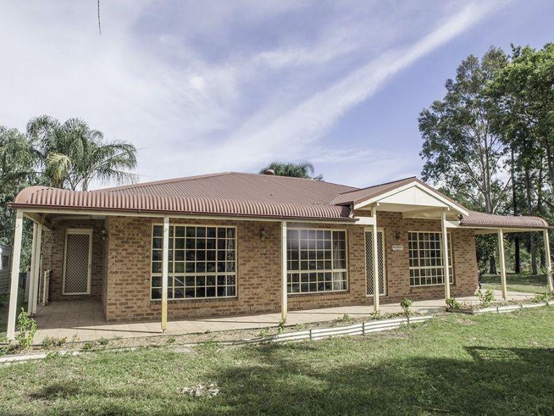 45-47 Wollombi Street, Broke, NSW 2330